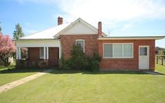 36 Rockley Street, Burraga NSW