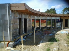 cemento-legno-su-x-lam-tegoni38 (BetonWood srl) Tags: tetto cemento parete legno secco xlam cementolegno betonwood betonwoodn