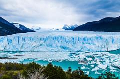 IMGP0569.jpg (gnosmos) Tags: gletscher perito moreno argentinien patagonien sigmaobjektiv