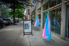 2016.05.21 Capital TransPride Washington DC USA 0387
