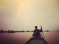 Bateau Cambodge Globalong (infoglobalong) Tags: temple cambodge asie enfants cultures aide bouddhisme ducation soutien bnvolat enseignement bnvoles volontaires handicaps volontariat globalong humanitariat