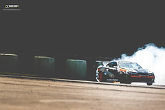 Shane O'Sullivan, Japspeed RB25 S15 (Instagram: @brianwalshphotos) Tags: 2016 fermoy idcpro may motorsport drifting cork japspeed shaneosullivan s15 rb25 canon 70200 7dmkii worldcars