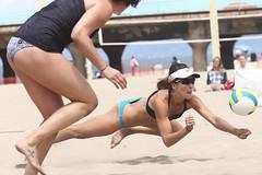 AF9I7073_dpp (ed_b_chan) Tags: ca usa beachvolleyball northamerica volleyball manhattanbeach centralamerica probeachvolleyball outdoorvolleyball usav norceca beachdoubles norcecaqualifier andcaribbean