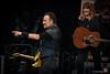 Bruce Springsteen - Brian Mulligan - Thin Air Magazine