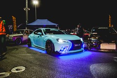 Fitted Friday IV (badluckrobin) Tags: toyota 86 lexus slammed babyblue widebody brz superstreet speedhunters aimgain schassis stancenation fittedfriday