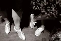 DSCF0781 (Jazzy Lemon) Tags: party england music english fashion vintage newcastle dance dancing britain style swing retro charleston british balboa shag lindyhop swingdancing decadence 30s 40s newcastleupontyne 20s 18mm subculture hoochiecoochie collegiateshag jazzylemon sundaynightstomp fujifilmxt1 may2016