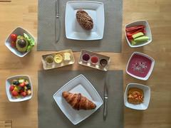 Early Taste Frhstck (wuestenigel) Tags: fruits vegetables breakfast de deutschland avocado vegan healthy kln fresh startup nordrheinwestfalen frhstck superfood earlytaste