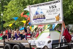 IMG_2808 (marylea) Tags: community michigan parade dexter memorialday 2015 may25 memorialdayparade washtenawcounty
