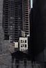 (eflon) Tags: city nyc ny newyork buildings close watertower bldgs