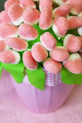 L'umorismo  lo zucchero della vita (illyphoto) Tags: dolce dolci caramelle caramella illyphoto photoilariaprovenzi