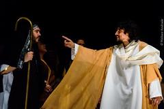 Encenao Paixo de Cristo (_w_andrade) Tags: morte inri crucificado encenaopaixodecristo