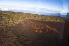 20160517_volcano_piton_fournaise_77d78 (isogood) Tags: reunion volcano lava desert indianocean caldera furnace pitondelafournaise pasdebellecombe reunionisland fournaise peakofthefurnace