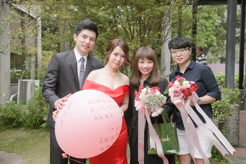 26882675733 360514b475 o [台南婚攝]Z&X/葉陶楊坊戶外證婚