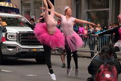 IMG_9573 (neatnessdotcom) Tags: new york city canon eos rebel dance parade ii di tamron vc 550d f3563 t2i pzd 18270mm