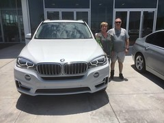 Fields BMW Congratulates Diane & Gary R. on the purchase of their brand-new BMW X5, from our dealership in Daytona Beach. Welcome to the Fields and #BMW families, Diane and Gary and congrats on purchasing the Ultimate Driving Machine! #FieldsBMW #newcar # (fieldsbmw) Tags: auto from new our usa news cars love beach car june orlando flickr driving florida ultimate awesome united families group machine automotive diane quotes 09 r bmw fields gary states welcome their daytona purchase dealership newcar brandnew x5 congrats purchasing 2016 congratulates newbmw ifttt 0316pm wwwfieldsbmworlandocom httpwwwfacebookcompagesp106080914268 fieldsbmw httpswwwfacebookcomfieldsbmwphotosa10153897332604269107374190710608091426810154246000089269type3 httpsscontentxxfbcdnnetvt10913343063101542460000892694958920054710500022njpgoh869b1880aa8149b19abd5abb580bd51boe57cd1cba httpifttt21ajnpj