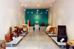 Saln amueblado (supernova.gdl.mx) Tags: casa museo lopez mueble contemporaneo portillo