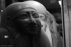 L1008809 (LaBonVampire) Tags: leica people paris france art museum zeiss louvre culture carlzeiss zm leicam8 teletessart485 teletessar85