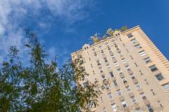 Village Architecture (Alida's Photos) Tags: newyorkcity architecture manhattan greenwichvillage