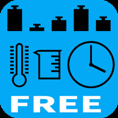 Units Conversion FREE - Android apps - Free (jpappsdl) Tags: china feet japan yard speed french japanese inch conversion time free fahrenheit business international korean german area meter temperature russian length weight tool android volume apps unit celsius centimeter units convert traditionalchinese americanenglish simplifiedchinese plurality britishenglish unitsconversionfree