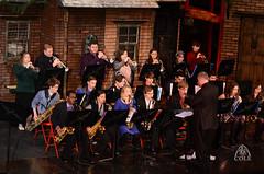 DSC_5460.jpg (colebg) Tags: concert band jazz coolidge 2015 gchs