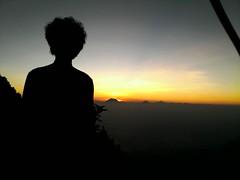 "Pengembaraan Sakuntala ank 26 Merbabu & Merapi 2014 • <a style=""font-size:0.8em;"" href=""http://www.flickr.com/photos/24767572@N00/27163115735/"" target=""_blank"">View on Flickr</a>"