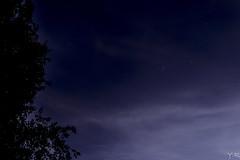 DSC_0049 (Yoann_R) Tags: france 35mm nikon lyon rhne ciel f18 nuit galaxie constellation toile plante saone longuepose astrophotographie 3518 d5300