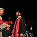 20160519_Graduation_1544