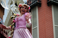 IMG_2514 (crosemoo) Tags: white snow boys beauty lost mouse happy frozen bell peterpan disney mickey disneyworld seven merida chip beast brave minnie elsa tinker tangled bashful dwarfs repunzel festivaloffantasy
