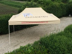 Quick Folding Tent - Reclametent (2)