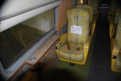 DSC_0014 (wpnsmech555) Tags: lockheed c60a lodestar