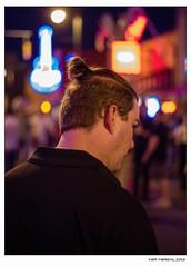 IMGP0688 (Schleiermacher) Tags: pentax memphis tennessee streetphotography k1 da70 bikesonbeale mattmathews