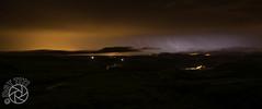 DGT_8047.jpg (Degrandcourt Thierry) Tags: ciel nuit auvergne orages d7100 dgttiti degrandcourtthierry degrandcourt