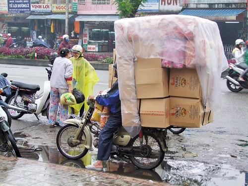 hue - vietnam 76
