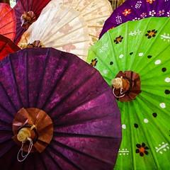 IMGP7653 (Montre ce qu'il voit!) Tags: colors landscape gold golden julien asia pentax couleurs burma religion buddhism myanmar asie mm shan paysage budda vidal k5 birmanie boudhisme myanmarbirmanie