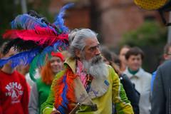 (engine9.ru) Tags: portrait colors festival peoples