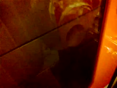 [Video] Metro in Prague / Prask metro (ChemiQ81) Tags: republica underground ride czech prague metro tube rail prag praha praga tschechische republik na ubahn vehicle rpublique bohemia repblica checa republika  mustek czechia repubblica tchque tjekkiet republiek  lumia cumhuriyeti czechy ek ceca czeska tsjekkia esko tjeckien tschechei ekija  prask tkkland tasavalta poblacht seice   eska tekki tehhi eka    tsjechische   ehija   ceh chemiq tsekin  eio