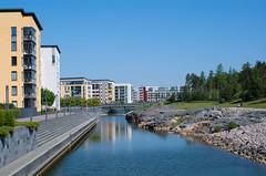Day 2 - 30.5.2016 (Janne Koivisto) Tags: suomi finland helsinki sony dslr vuosaari alpha200