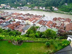 DSC05424 (Mr.J.Martin) Tags: germany austria burghausen castle burgfest salzach bavaria gapp exchange student school tourist tourism