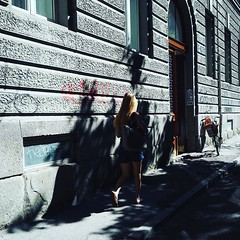 IMG_20160628_094627 (Antonio Marano) Tags: sunset summer food colour cute love me girl beautiful smile fashion landscape fun happy blackwhite amazing follow swag trieste tbt photooftheday picoftheday followme bestoftheday igers antoniomarano instadaily instagood instalike tagsforlikes tflers marantoni2004 lfantoniomaranonino
