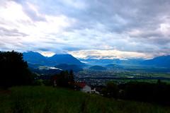 DSC_0777_033 (22) (neorevoxos1) Tags: feldkirch viktorsberg sterreich vorarlberg
