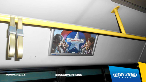 Info Media Group - BUS  Indoor Advertising, 05-2016 (24)