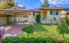 26 Gwandalan Crescent, Berowra NSW