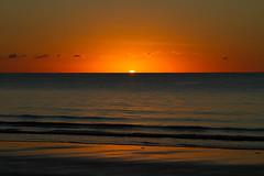 _MG_4452.jpg (MD & MD) Tags: family vacation june sunrise candid dive australia scuba portdouglas greatbarrierreef downunder 2016 otherkeywords ajencourtreef
