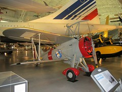 "Curtiss F9C-2 Sparrowhawk 1 • <a style=""font-size:0.8em;"" href=""http://www.flickr.com/photos/81723459@N04/27463293181/"" target=""_blank"">View on Flickr</a>"