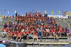 RO04.07 GCWWF_16 (GCWindWavesFestival) Tags: grancanaria windsurf pozo pwa grancanariawindandwavesfestival