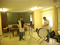 training_20120112_1365703828