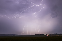 _M2_6411 (matthew.thomas_80000) Tags: storm thunderstorm thunder orage picardie somme foudre clairs oragenocturne hautsdefrance