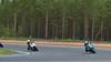 7IMG6959 (Holtsun napsut) Tags: summer training suomi finland drive day racing motorcycle circuit kesä motorrad päivä moottoripyörä alastaro ajoharjoittelu motorg