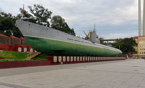 Vladivostok 13 ©  Alexxx1979
