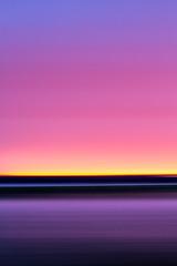 IMG_1328_web (blurography) Tags: sunset abstract motion blur art nature colors twilight estonia contemporaryart motionblur slowshutter impressionism panning visualart icm contemporaryphotography camerapainting photoimpressionism abstractimpressionism intentionalcameramovement